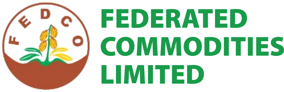 Federated Commodities Limited (FEDCO)
